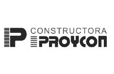 Constructora Proycon